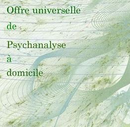 offre universelle